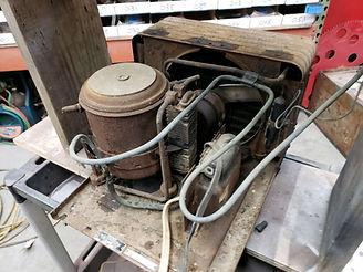compressor 3.JPG