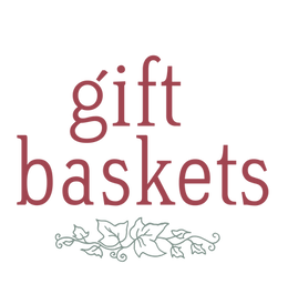 gift baskets - no photo replacement.png