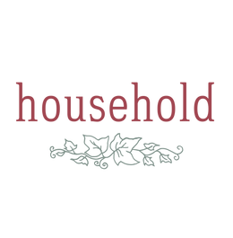 household - no photo replacement.png