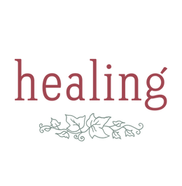 Healing - no photo replacement.png