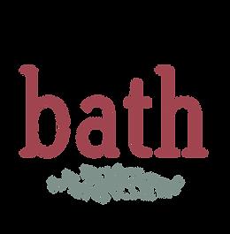 Bath .png