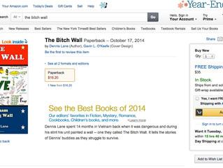 Buy the Kindle book on Amazon!
