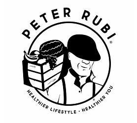 Peter Rubi Logo.png
