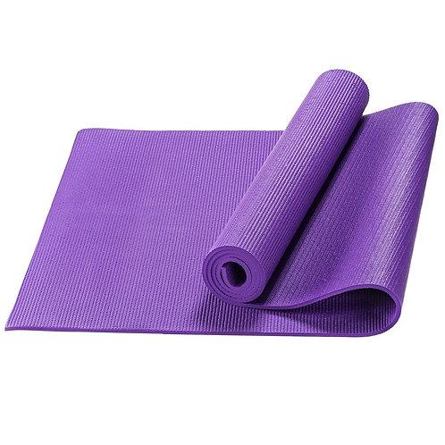 Yoga Mat Rental