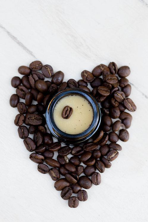 Coffee Eye Cream