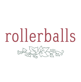 Rollerballs - no photo replacement.png
