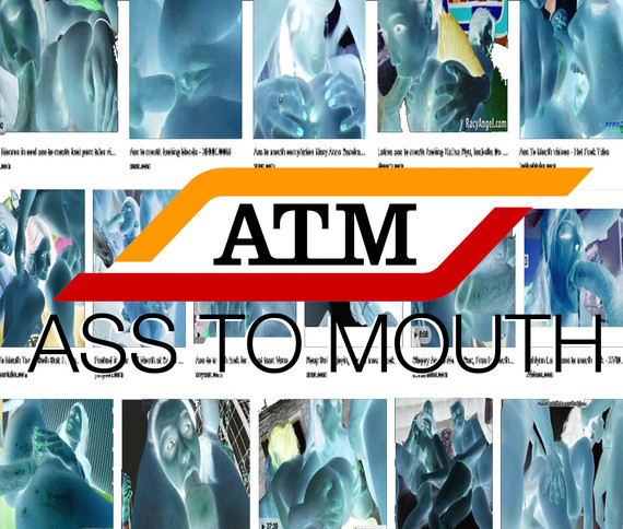 atm-ass-to-mouth