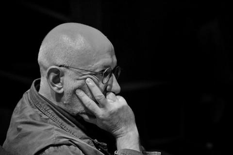 © Maurizio Turchet 2016
