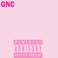 PA SQUARE GNC.jpg