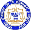 png naacp.png