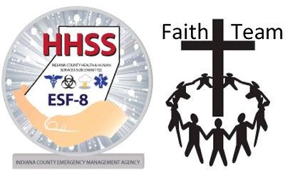 hhss faith team.jpg