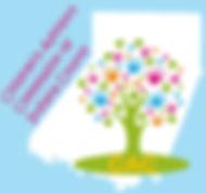 new cac tree logo smaller.jpg
