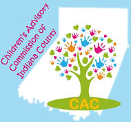 new cac tree logo smaller.jpg