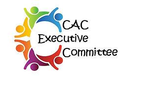 CAC Exec logo 2018.jpg