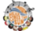 logo 4 FB.png