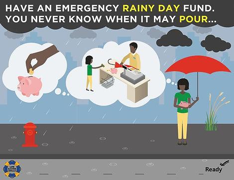 LSS_Rainy_Day_Fund_medium.jpg