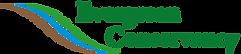 EC-wave-logo-horz1.png
