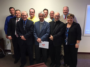 Faith committee picture 1.jpg
