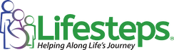 LS-color-logo-website-2020.png