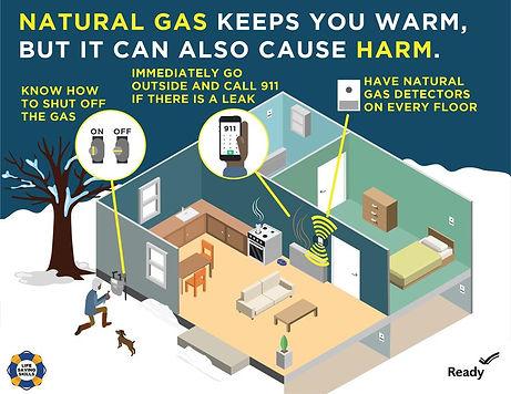 LSS_NATURAL_GAS_SAFETY_medium.jpg