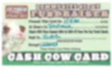 cash cow jan 2020 card pic.jpg