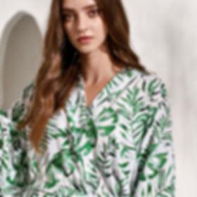 3037 Tropical Robe 04.jpg
