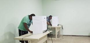 Resultado da Eleição 2020 IPMP  Veja o resultado no link abaixo  https://db4c0bc8-edc2-435c-8336-ba9b9ddda5cf.usrfiles.com/ugd/db4c0b_2d561e28e5f940b1bd96930838fd5088.pdf
