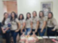 8 de Março – DIA INTERNACIONAL DA MULHER!!! MULHER,  Símbolo de força e determinação, por isso merecem respeito, amor e dedicação!!! O IPMP parabeniza todas as mulheres neste dia, e em especial as MULHERES que fazem parte da família IPMP.  FELIZ DIA DA MULHER!!!!