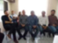 Foram empossados em 29 de janeiro de 2017 na sede do IPMP os novos Conselheiros do Instituto eleitos em Assembleia realizada em 15 de janeiro/2017 e os designados pelo Poder Executivo para exercerem o mandato do biênio 2018/2019. Composição do novo Conselho: CONSELHO FISCAL: Carmelina Felix de Moraes - Presidente: Vice Presidente: Ercilando dos Santos Oliveira Vice Presidente: Maria Dhieny Correa Ramos: Secretaria:    CONSELHO ADMINISTRATIVO:  Roberto Antônio dos Reis Gomes -  Presidente Ednaldo Colares da Silva D'Anderson Elias de Oliveira Alexandro Coelho de Oliveira Danilo dos Santos Ananias Maria do Carmo Pereira de Oliveira