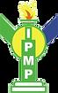 Logo IPMP