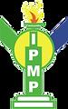 LOGO IPMP.png