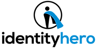 IdentityHero logo