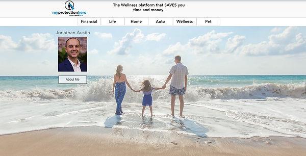Family at beach.jpg