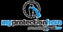 MPH - PNG Logo.png