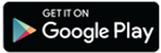 Google Play.webp