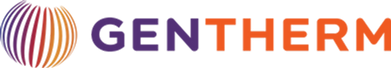 Gentherm logo_edited_edited.png