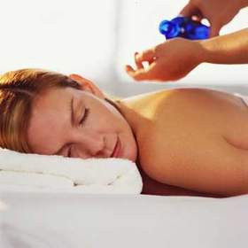 The Benefits of Massage Therapy in the Winter