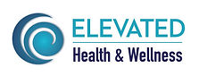 Elevated Health & Wellness
