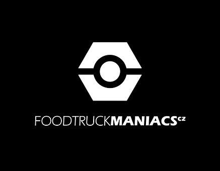 Food Truck Maniacs