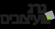 לוגו גרג עצובים