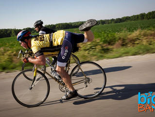 Order Photos From the 2017 Ride!