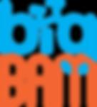BB18 Logo simple original.png