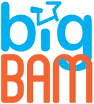 BB18 Logo simple original.png