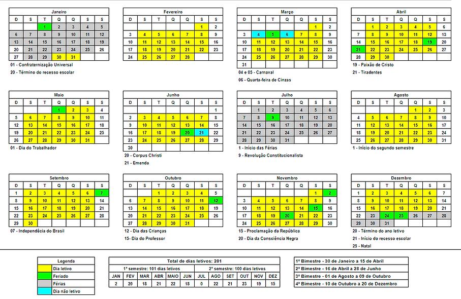 Calendário-2019.png