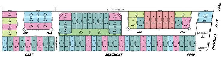 Estate-Site-Plan.jpg