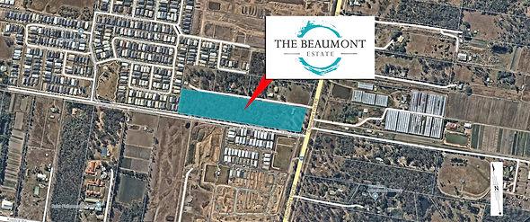 Site-Location--Map.jpg