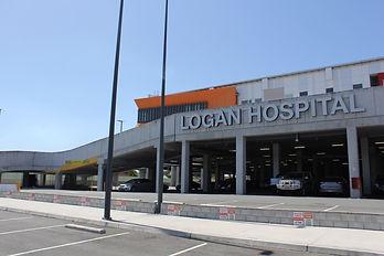 Logan Hospital.jpg