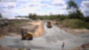 Civils - road base.jpg
