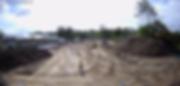 Civil - Top Soil Removal.png