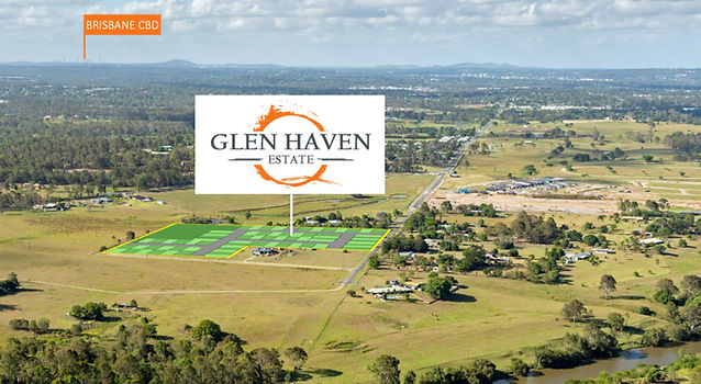 Glen Haven - Layout Overlay.jpg